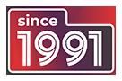 selo-1991-01